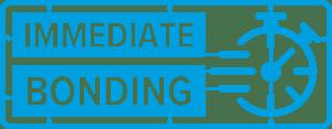 Immediate Bonding